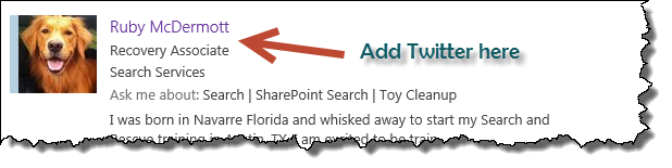 Introduction to SharePoint 2013 Display Templates | AbleBlue LLC